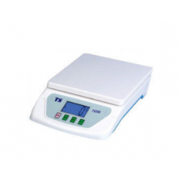 ALPHA SRS 130 KITCHEN SCALE