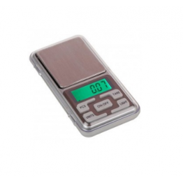 Digital Pocket Scale A100 200gm