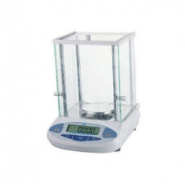 HSC Jewellery Scales 300 Gm/1mg
