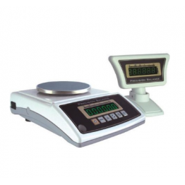 Jewellery scale 600gm/10mg CHETAK