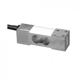 Load cell 25x35 for platform