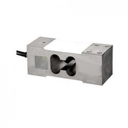 Jumbo 35x50 load cell heavy duty