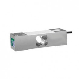 Load cell for platform Regular 25x25