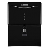 Blue Star Aristo  Water Purifier, Black