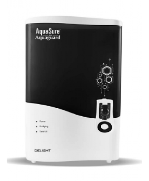 Eureka Forbes Aquaguard Delight Water Purifier