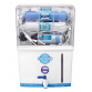 Kent New Grand 8-Litres RO Water Purifier
