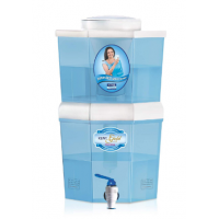 KENT Gold Optima 10-Litre sWater Purifie